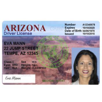 original segway driver's license | best segwaymaui tour