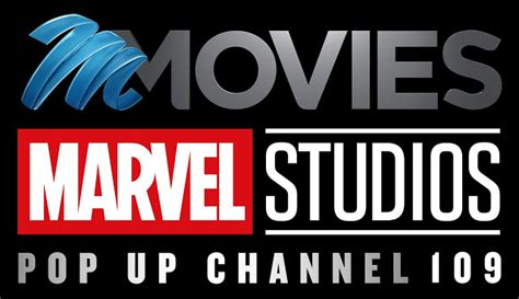 film pop up tv with thinus m net launching the m net movies marvel