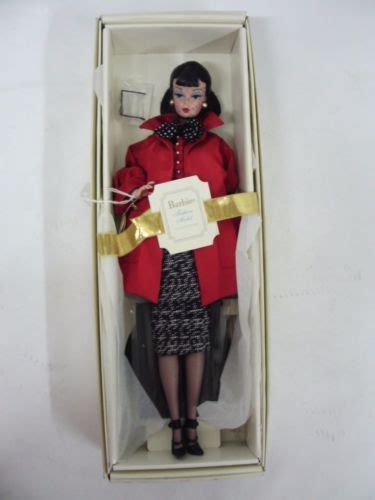 fashion doll clothing rosemarie ionker 43 best doll clothes 2000 2004 images on