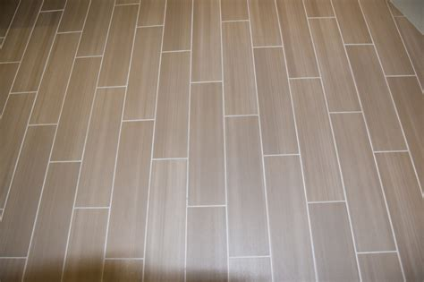 wood pattern layouts tile fulton homes