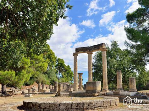 alquilar casa rural alquiler casa rural peloponeso grecia iha