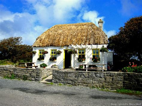 vacation cottages in ireland 17 best images about my cottage on