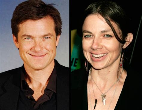 celebrity couples celebrity siblings famous sibling rivalries slideshow fox news