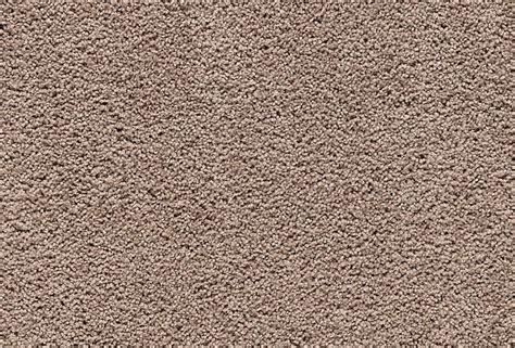 bodenbelag teppich bodenbelag teppich deutsche dekor 2017 kaufen