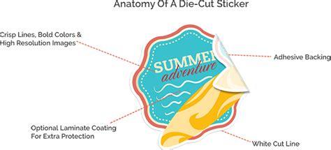 die setter definition die cut stickers artwork file setup for contour cutting