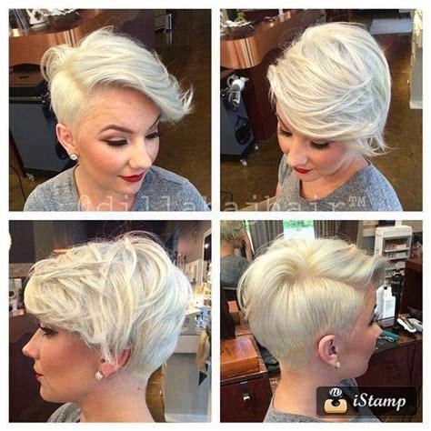 najbolje emo hairstyles predivne kratke ženske frizure u trendu friz