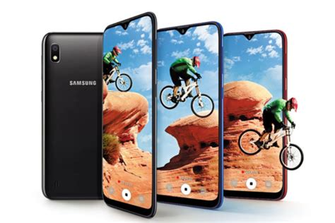Samsung A10 Uk by Samsung Galaxy A10 Specifications Pros Cons Availability Dates