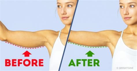 biceps beauty muscle part 43 6 brilliant exercises for beautiful arms