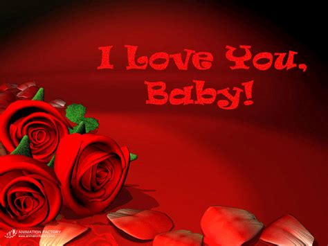 love gif wallpaper com free love u baby gif phone wallpaper by sexiyolandita