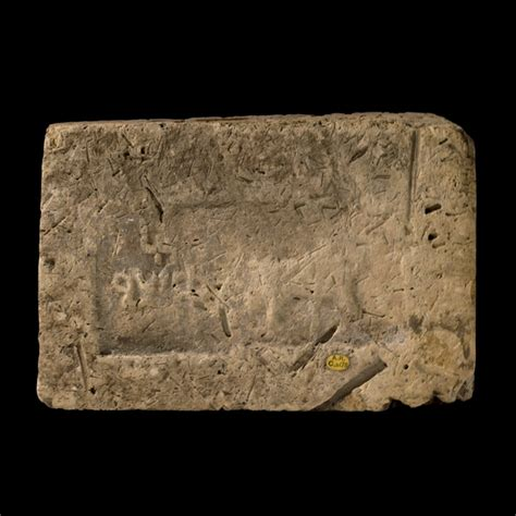 rosetta stone news egyptologist jean fran the rosetta stone breakthrough