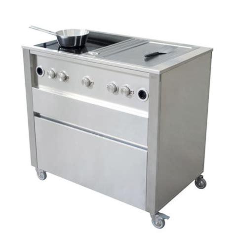mobile piano cottura mobile per piano cottura a gas con cucina monoblocco piano
