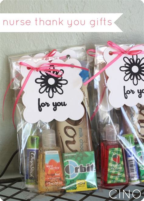 best 20 labor nurse gift ideas on pinterest delivery