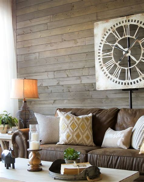 living room ideas with brown leather sofas best 25 brown leather sofas ideas on leather