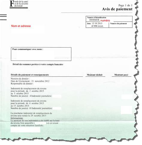 lettre d autorisation saaq foire aux questions par rapport aux pr 234 ts rapide argentdirect