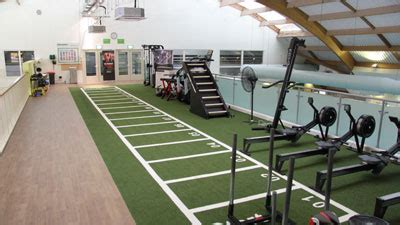 gym  st albans fitness wellbeing nuffield health