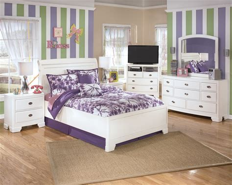 twin bedroom sets for adults twin bedroom furniture sets for kids twin bedroom sets