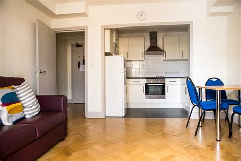 london two bedroom flat residential accommodation in central london for