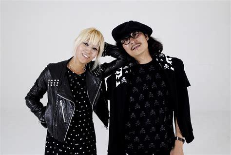 Designers Stevej Yoni P steve j yoni p youthful fashion and culture