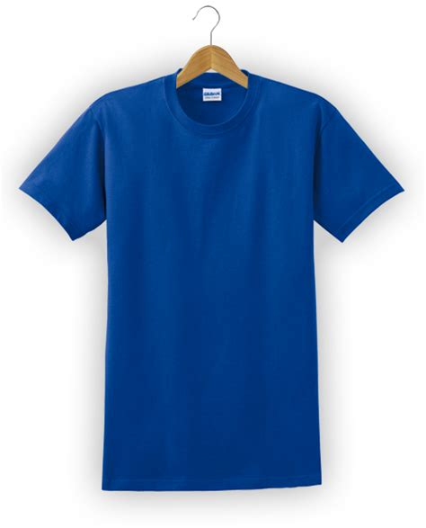 Kaos Import Original Dyseone Clothing 1 kaos polos gildan i nsa i wincloth i eceran dan grosiran murah distributor kaos polos gildan