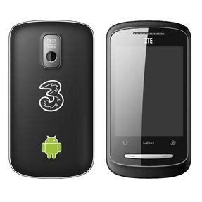 Hp Zte Murah Android zte x850 racer hp android murah berkualitas mata bola