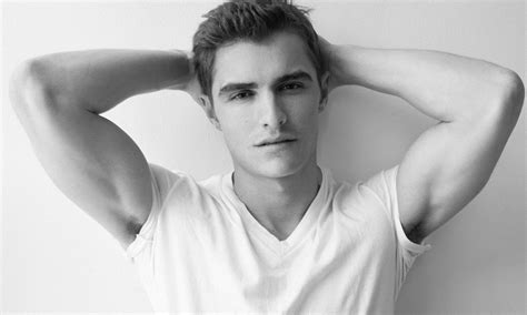 Celebrity Home Design Pictures by Dave Franco Photo 8 Of 13 Pics Wallpaper Photo 934373
