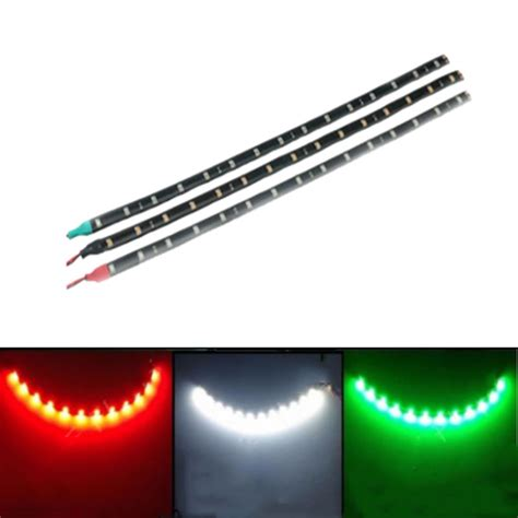 Boat Led Light Strips Marine Led Lights Promotion Shop For Promotional Marine Led Lights On Aliexpress