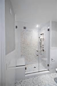 Shower Door For Bath Which Shower Door Is For You On Time Baths Kitchens