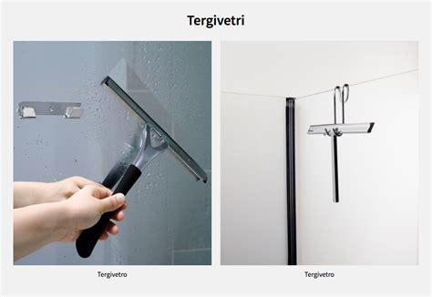 accessori bagno doccia accessori bagno novellini complementi bagno e non box