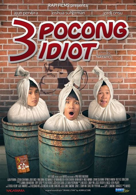 film pocong streaming pocong 3 watch full movies online free movies download