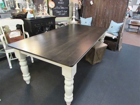 handmade dining room tables awesome handmade dining room tables contemporary home design igf usa