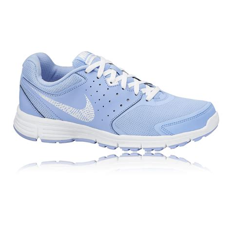 Nike Revolution Size 40 44 nike revolution eu s running shoes 40