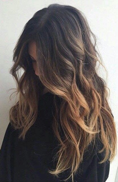best hair color for winters 17 best ideas about winter hair colors on pinterest