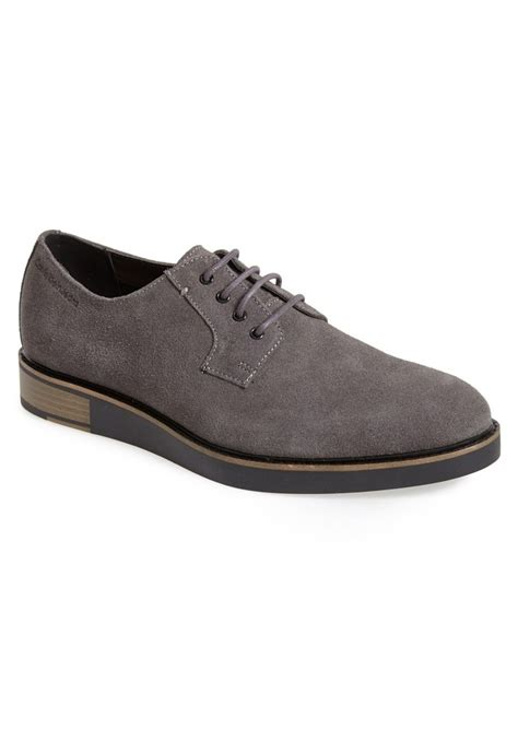 calvin klein shoes calvin klein calvin klein banks buck shoe