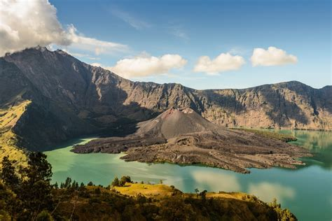 planning  leisure  lombok start  indonesiatravel