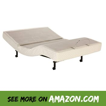 review   adjustable bed base  consumer reports