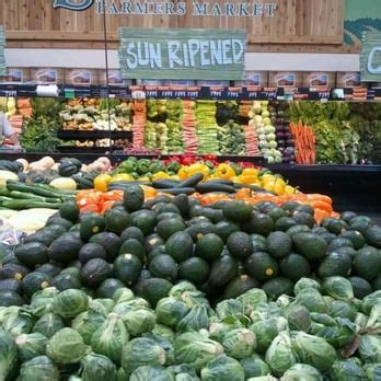 sprouts farmers market 36 photos supermarkets oro