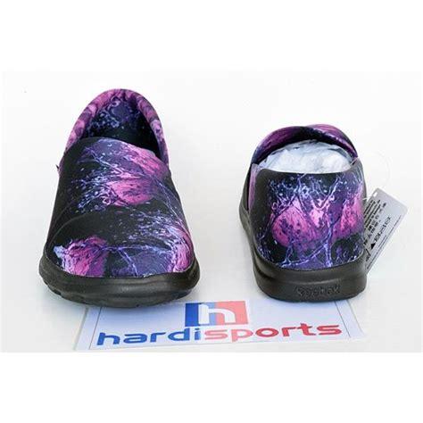 Resmi Sepatu Wakai 11 sepatu santai wanita untuk wanita dengan gaya casual