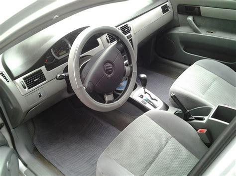 2008 Suzuki Forenza Interior by 2006 Suzuki Forenza Interior Pictures Cargurus
