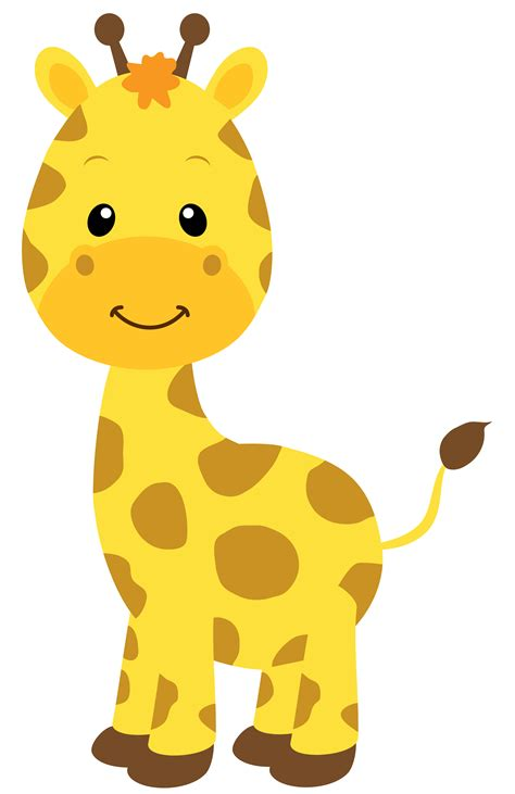 imagenes de jirafas y osos jirafa en alta resoluci 243 n y en vector en https mega nz