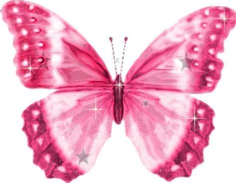 imagenes de mariposas bonitas animadas 30 im 225 genes de mariposas en movimiento con brillo