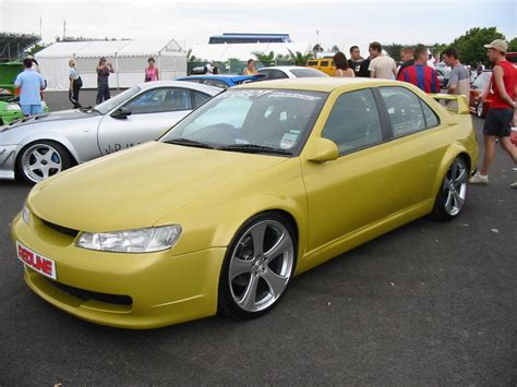 peugeot 406 tuning tuning cars and peugeot 406 tuning
