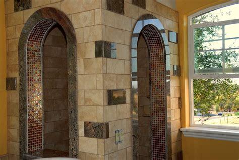 scythia tile bathroom tile gallery shower tile