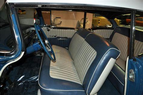 1956 buick special riviera custom 2 door hardtop 157816