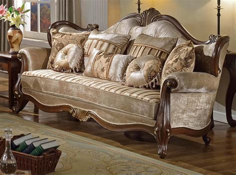 victorian modern furniture modern victorian sofa home design