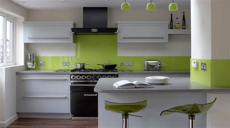 White Kitchen Idea Colour Schemes 20 Awesome Color Schemes For A Modern Kitchen