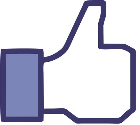 images thumbs up thumbs up images clipart best