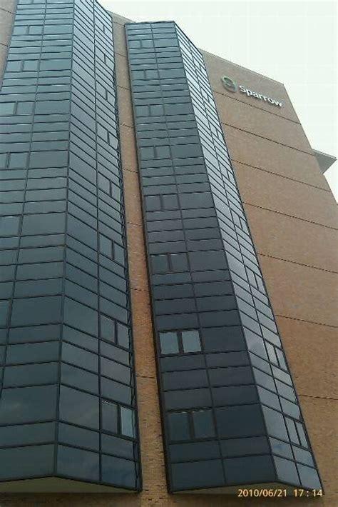 Sparrow Hospital Lansing Detox by Sparrow Hospital 18 Reviews Hospitals 1215 E