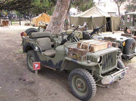 Jeep Commercial Vehicles Ccmv Classic Commercial Motor Vehicles Jeep