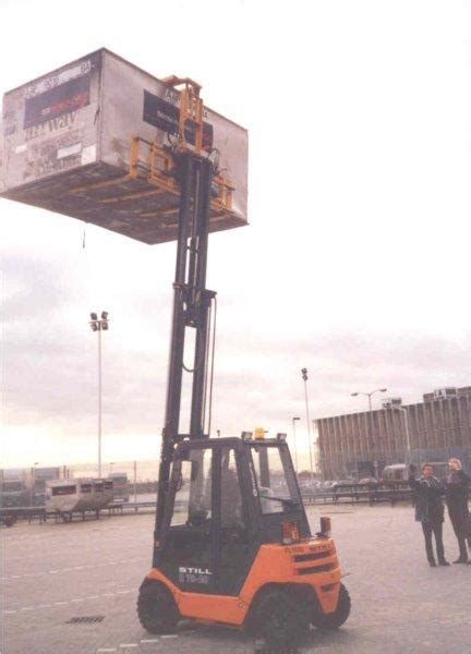 air freight containers smc euroclamp