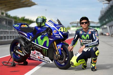 valentino rossi motogp  wallpaper wide screen